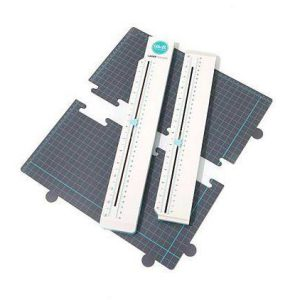 Laser Square