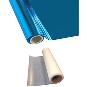 Snijflex voor Hot Stamping & Hot Stamping Foil