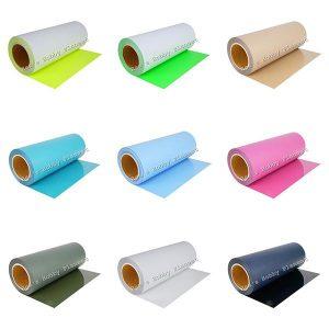 123 Premium Flex (36 kleuren+5 Fluor kleuren)