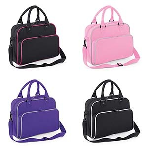 BG145 Junior Dance Bag