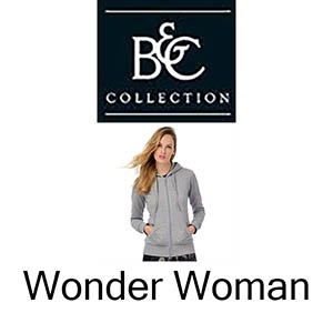 BA471 Wonder /women Vóór maandag besteld, worden woensdag geleverd