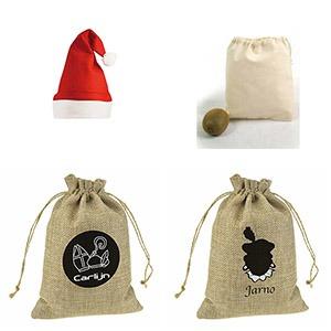 Kerst & Sinterklaas artikelen