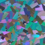 Kristalzilver
