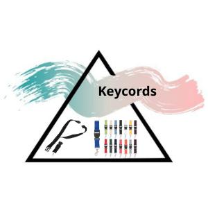 Keycords