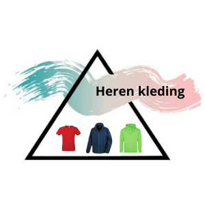 Herenkleding