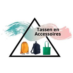 Tassen & accessoires