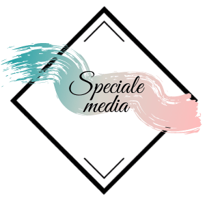 Speciale Media