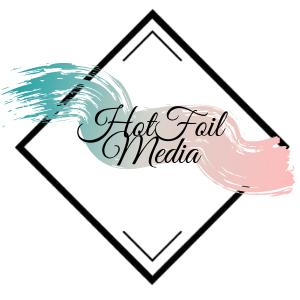 Hot Foil media