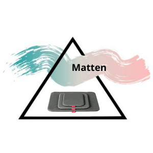 Matten