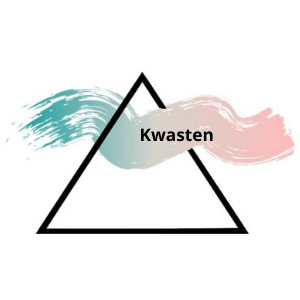Kwasten