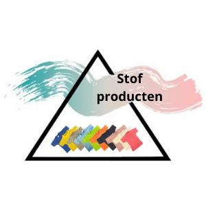 Stoffen producten